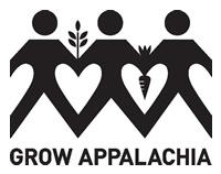 Grow Appalachia Logo