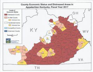 ky-county-ecconomic-status-2017